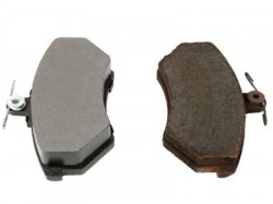 new-vs-worn-out-brake-pad