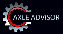Axle Advisor