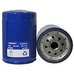 acdelco-pf2232-professional-engine-oil-filter