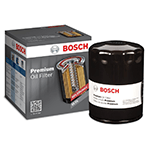 bosch-premium-oil-filter-large