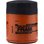 fram-extra-guard-filter