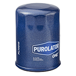 purolatorone-oil-filter