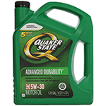quaker-state-advanced-durability-5w30