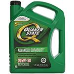 quaker-state-advanced-durability-5w30