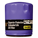 royal-purple-10-2835-extended-life-oil-filter
