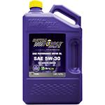 royal-purple-5w30-high-performance-oil