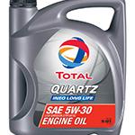 total-quartz-5w30