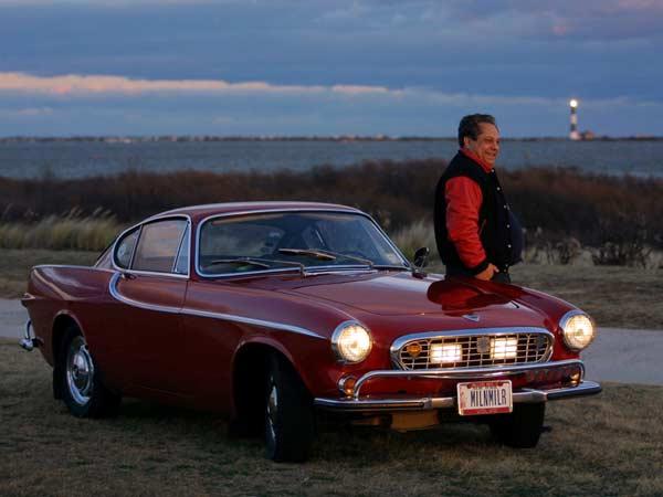 1966-volvo-p1800