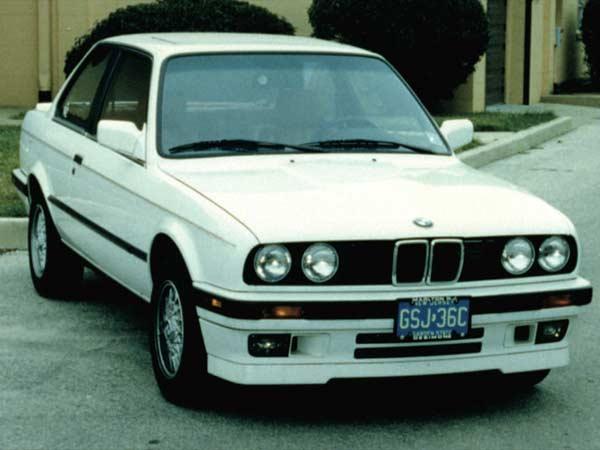 1990-bmw-325i