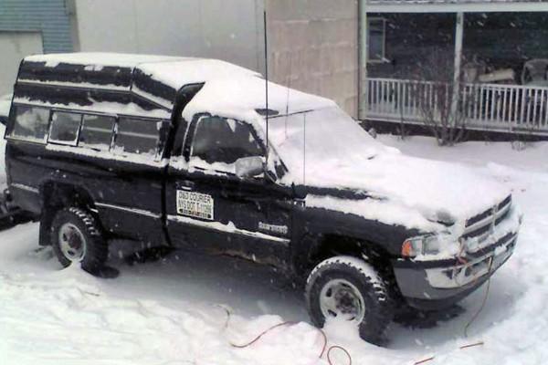 1996-dodge-2500-pickup