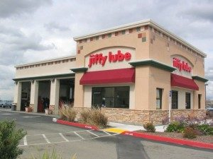 Jiffy Lube Franchise Cost >> Jiffy Lube Oil Change Cost - Axle Advisor
