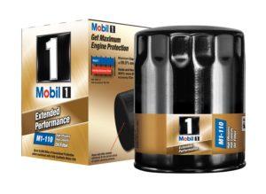 mobil-1-m1-110-extended-performance-oil-filter