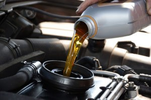 How long does an oil change take axle advisor doing the oil change yourself solutioingenieria Images