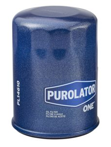 purolator-pureone-oil-filter