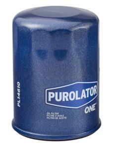 purolator-pureone-oil-filter