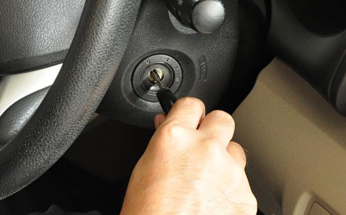 turn-on-car
