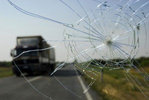 Stop Windshield Crack
